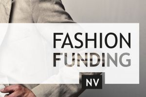 fashion_funding_2