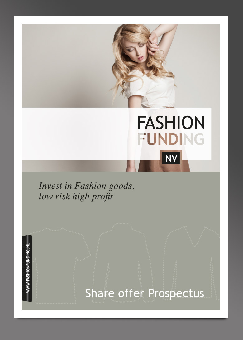 fashion_funding_7